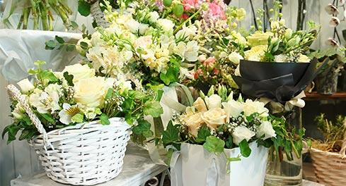 Articles funéraires Longuenesse